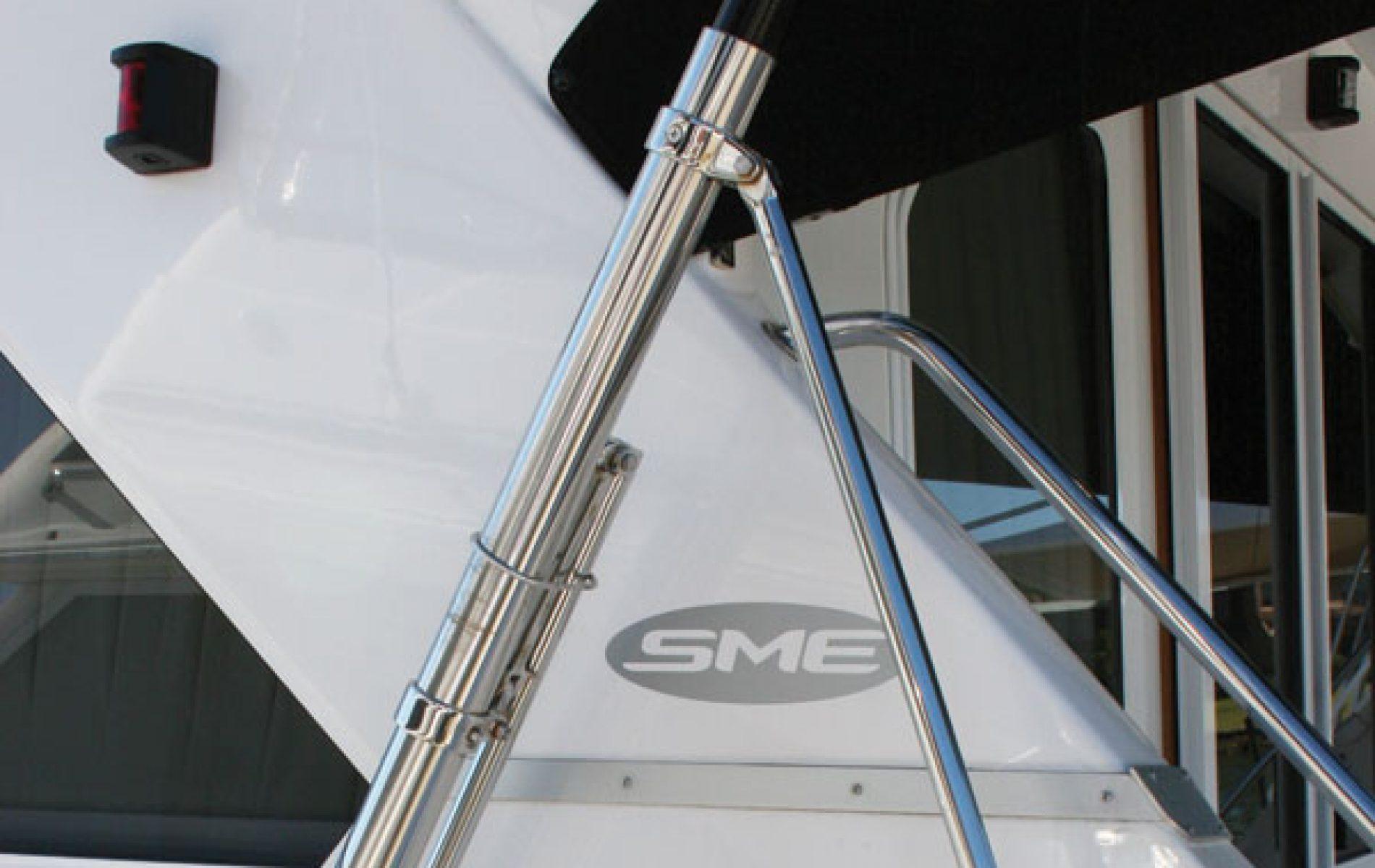 SME02-1900x1200.jpg